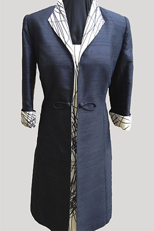 Made-to-Measure-Ladies-Suit