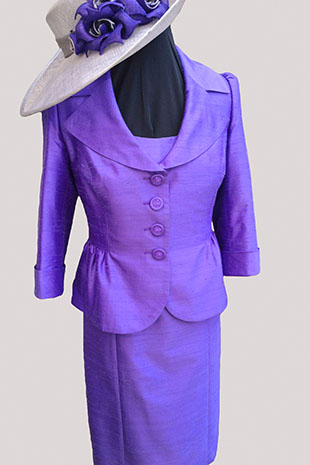 Royal-Ascot-Made-to-Measure-Dresses