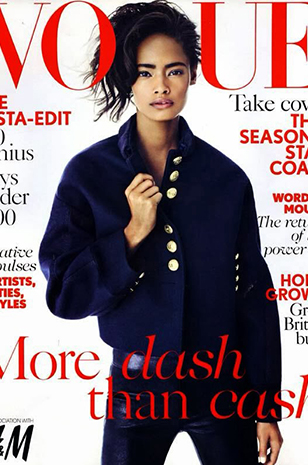 Fashion-Shows-Vogue-October-2013
