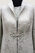Pattern-Making-Gray-Jacket